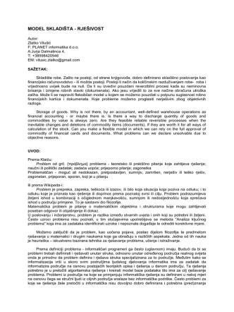 710_Vilušić referat Model skladišta.pdf