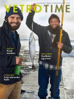 Kvaliteta i sigurnost Pivski trendovi Svijet plemenke bijele