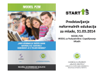 Neformalne edukacije za mlade.pdf - START