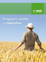 Pročitajte više... - BASF Croatia zaštita bilja