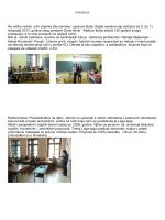 Preuzmite izvješće sa Dana škole koje je pripremio učenik 1. c