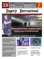 ovdje - zagorje-international.hr.