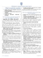 PDF dokument o rezultatima MZOS-a možete skinuti ovdje