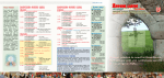 Zupski listic 03 2014