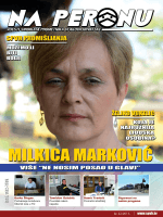 NA PERONU 22 za web.pdf - Sindikat prometnika vlakova Hrvatske
