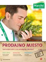 Hrvatska verzija (pdf, 4.41 MB)