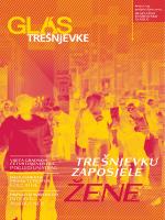 Preuzmi PDF 16 MB - Centar za kulturu Trešnjevka