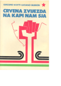 poslijeratna aktivnost bataljona »pino budicin