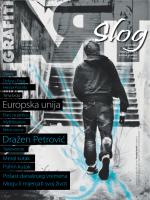 str. 1-23 - Škola za dizajn, grafiku i održivu gradnju – Split