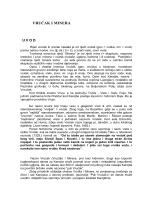 Vrućak i minera. pdf