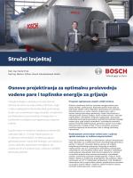 Preuzeti (PDF 0.4 MB) - Bosch Industriekessel GmbH