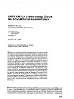 pdf , Hrvatski, Str. 315