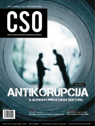 CSO_2010_WEB_UHMS - Udruga Hrvatskih Menadžera Sigurnosti