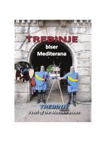 biser Mediterana TREBINJE