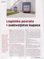 Progressive Povratna logistika.pdf