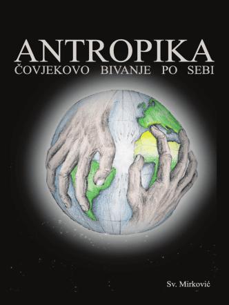 antropika
