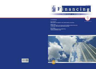 Abstract - Financing
