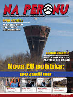 NA PERONU 23.pdf - Sindikat prometnika vlakova Hrvatske