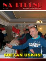 Na peronu br 4 za web.pdf - Sindikat prometnika vlakova Hrvatske