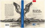 PDF-File - Fondacije Friedrich Ebert