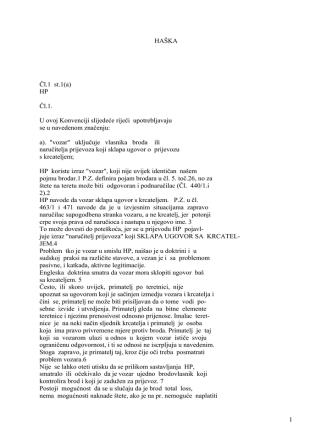 Celotni tekst ( 743 pages cca. 7 MB )
