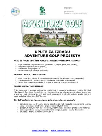 Adventure golf projekt.pdf