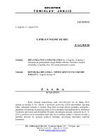 HCSP-mimohod-20120711