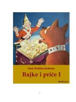 pdf - Josip Tabak