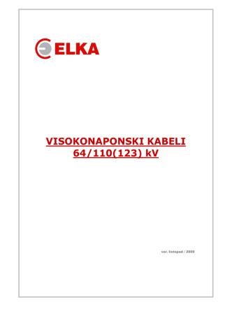 brošura u PDF formatu