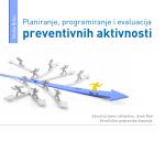 Planiranje, programiranje i evaluacija preventivnih aktivnosti