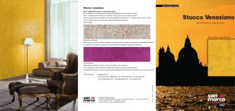 Brošura - Duga Tehna