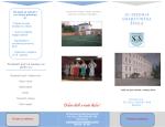 Dobro došli u našu školu ! - JU Srednja građevinska škola Mostar