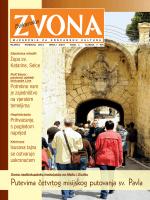 Pogledajte Zvona i u PDF obliku.