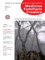 MFC_2011_19_2_prvi_dio.pdf