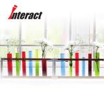 Katalog interact - Interact doo Visoko