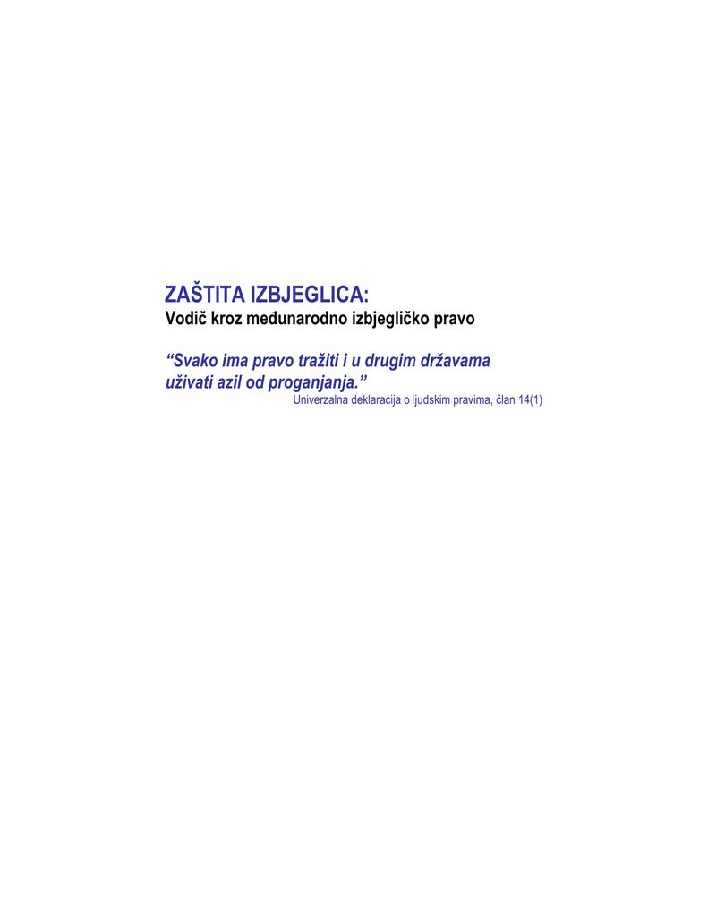 yaounde web stranice za upoznavanje