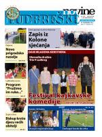 Ludbreske_novine_79