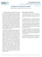 PREHRANA ZA PACIJENTE SA STOMOM.pdf
