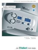 Zidni kondenzacijski uređaji.pdf