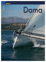 Otvoreno more, Hrvatska