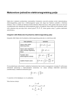 Maksvelove jednacine.pdf