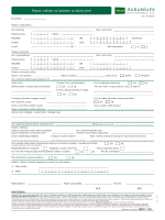 4_03 Prijava i zahtjev za isplatom za slučaj smrti