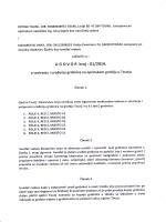 ugovor br-01-uredjenje grobnica