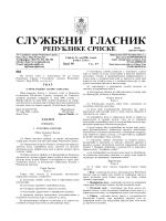 09 Zakon o vodama 50-06