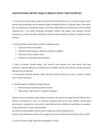 Uvjeti korištenja 24mobi usluge (u daljnjem tekstu: Uvjeti korištenja)