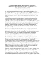 Izvješće prosubenog povjerenstva (pdf)