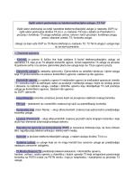 """Opšti uslovi poslovanja za telekomunikacijske usluge """"T3 Tel"""