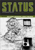kulturu i društvena pitanja, broj 3, svibanj/lipanj 2004. Mostar