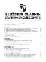 Službeni glasnik br. 17/2010.