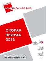 Pregled nominiranih proizvoda (pdf)